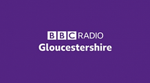bbc gloucestershire.png