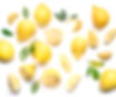 citrus%20boost%20lemons_edited.jpg