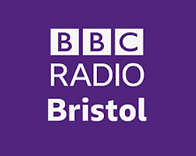 bbc bristol.png