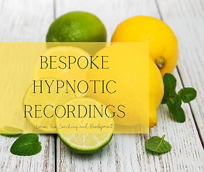 Bespoke Hypnotic Recordings.png