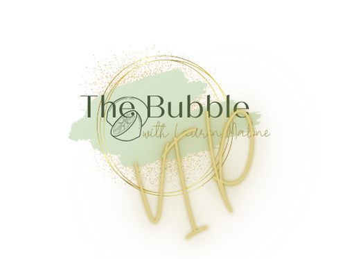 The Bubble VIP