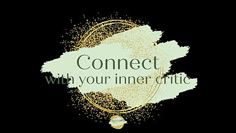 Connect with your inner voices and learn their purpose