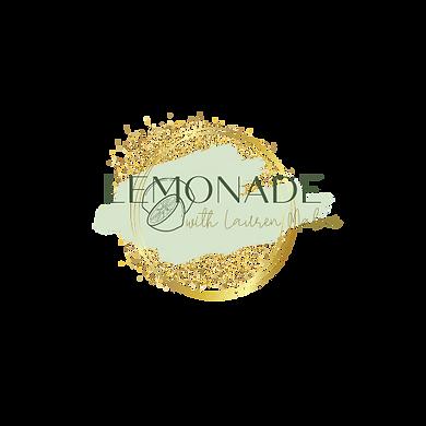 LEMONADE (2).png