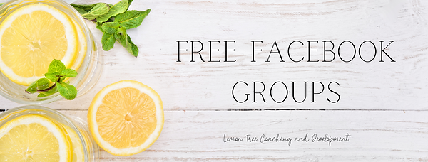 Free Facebook Groups (2).png