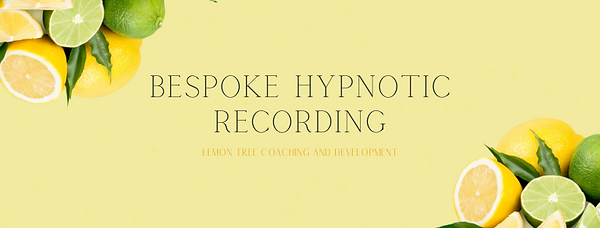 Bespoke hypnotic recording.png