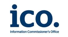icoc.png
