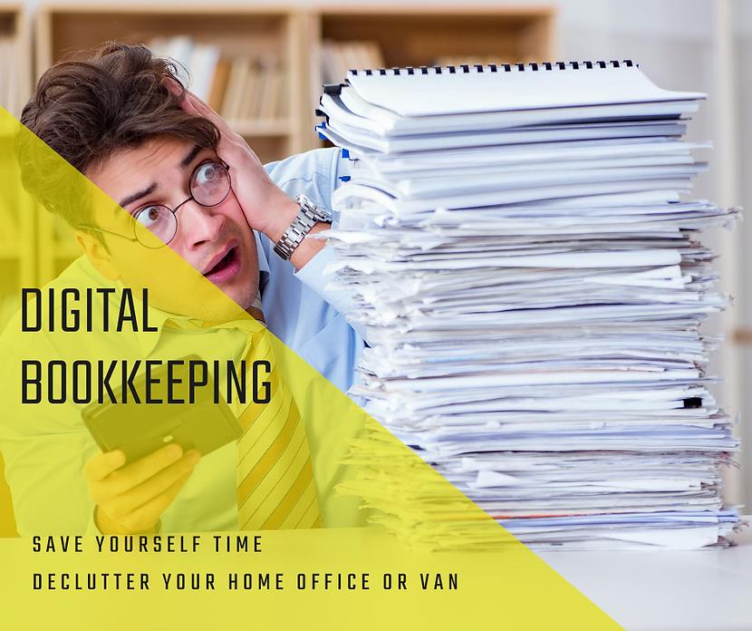 Digital Bookkeeping transparent.png