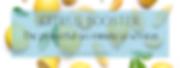 citrus booster banner.png