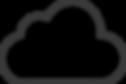 iconfinder_216_cloud_computing_link_data