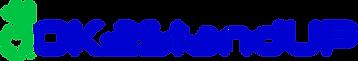OK2StandUP logo1.png