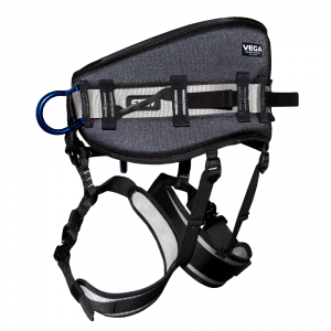 STEIN VEGA Work Positioning Harness