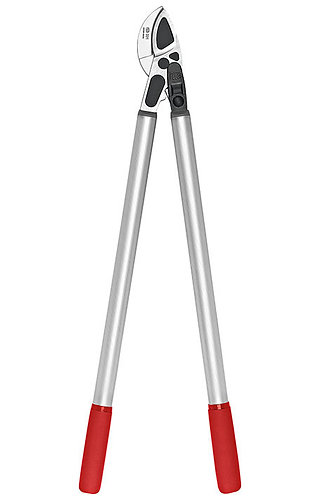FELCO F231 Large Loppers
