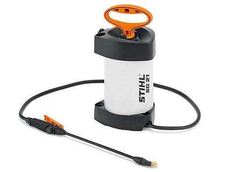 STIHL SG 21 Manual Pressure Sprayer