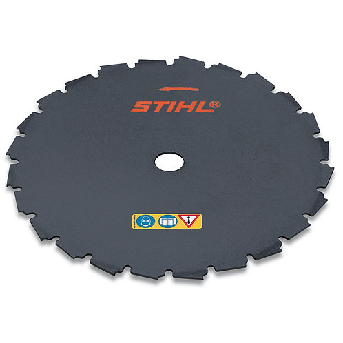 Chisel Blade 225-24