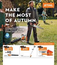 autumn_21_catalogue_digital_2502_001.jpe