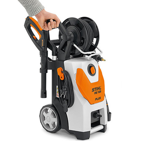 STIHL High Pressure Cleaner Stanmore Australia