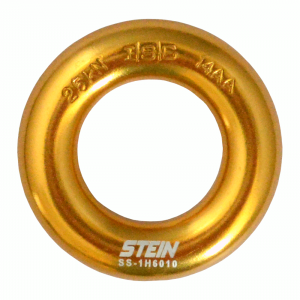 STEIN 25kN Coloured 27mm Ring