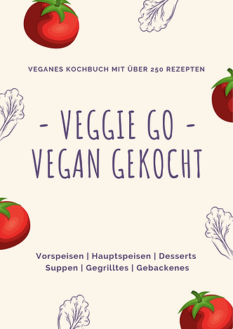 Veggie Go Violett Cover.png
