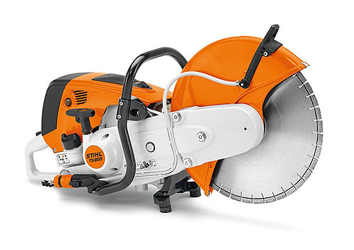 STIHL TS 800 Cutquik® Cut-Off Saw