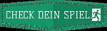 check-dein-spiel-logo.png