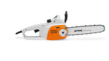 Homeowner's Guide to Choosing the Right Electric Chainsaw