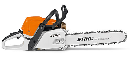 STIHL MS 362 C-M Professional Chainsaw