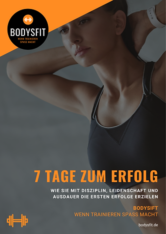 7 Tage zum Erfolg Cover.png