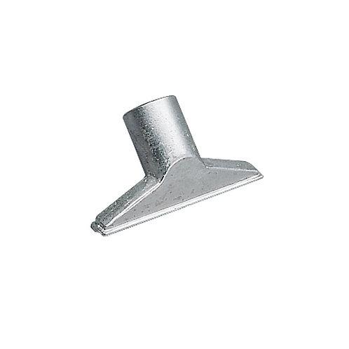 Universal nozzle, aluminum