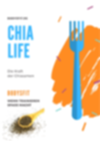 Chia Life Cover.png