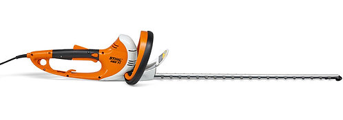 STIHL HSE 71 Electric Hedge Trimmer