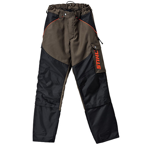 TriProtect Clearing Saw Protective Trousers