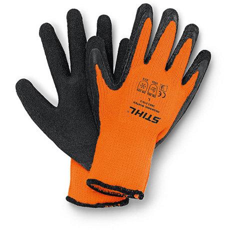 FUNCTION gloves (DuroGrip Winter)