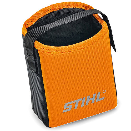 STIHL Bag for Battery Belt