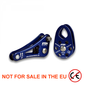 STEIN Rope Wrench