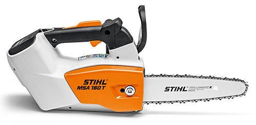 STIHL MSA 161 T Skin Only