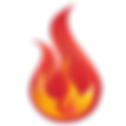 wettbet Flamme web (icon).png