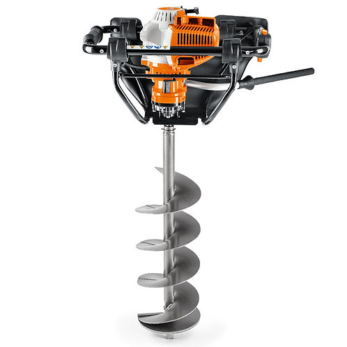 STIHL BT 131 One-Person Earth Auger