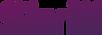 skrill_logo.png