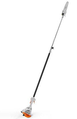 HT 56 C-E Handy long reach pole pruner