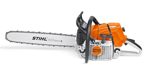 stihl-shop-stanmore | Professional Chainsaws