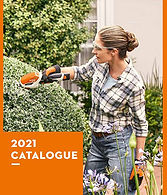 FI-2021-STIHL-Full-Range-Catalogue.jpg