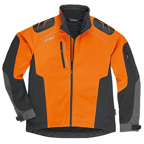 STIHL ADVANCE X-SHELL Jacket