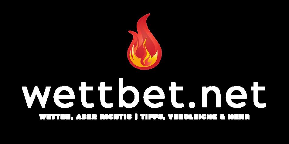 wettbet.net Logo