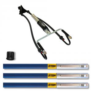 STEIN TEKICHU Launcher Kit