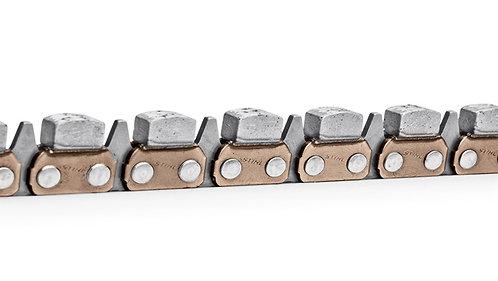 36 GBM Diamond Concrete Saw Chain