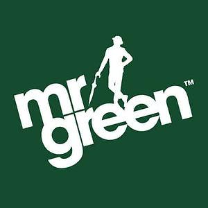 mrgreen-logo.jpg