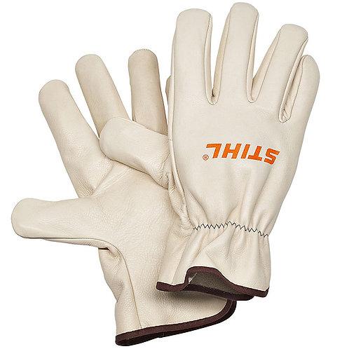 DYNAMIC Duro - Work Gloves