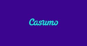 Casumo-logo.png