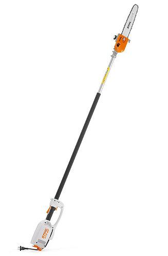 STIHL HTE 60 Electric Pole Pruner