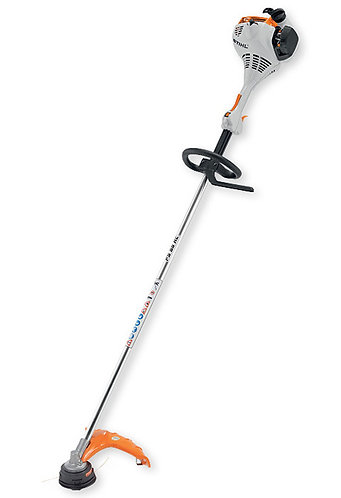 STIHL FS 55 R-CE Grass Trimmer with Easy2Start